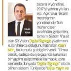 para_dergisi_24-03-2017