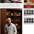 haber_gecce_com_yasamin_her_alaninda