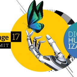 DIGITAL AGE SUMMIT 2017 MEDYA SPONSORUYUZ!