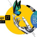 digital-age-summit-2017-basliyor