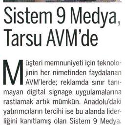 01-04-12-retail-turkiye-2