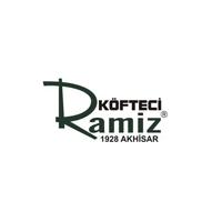 Ramiz Köfteci