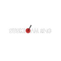 Sushi Am Ring