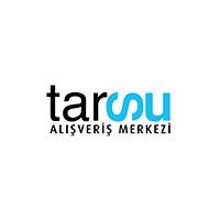 Tarsu Avm