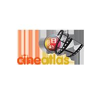 Cineatlas