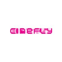Cinefly