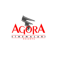 agorasinema