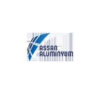 assan_aluminyum