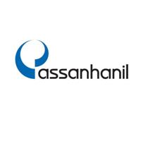 Assan Hanil
