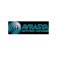 Avrasya Meditech