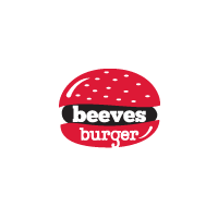 Beeves Burger