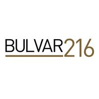 bulvar216