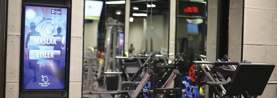 d-gym-01
