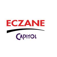 Eczane Capitol