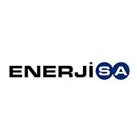 enerjisalogo