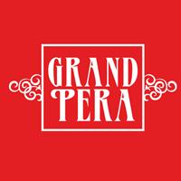 Grand Pera