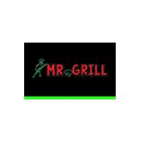 mrgrill