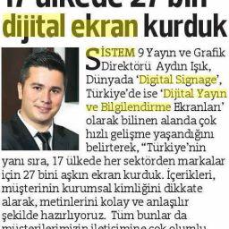 hurriyet-gazetesi-mart-2017