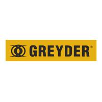 greyder_logo