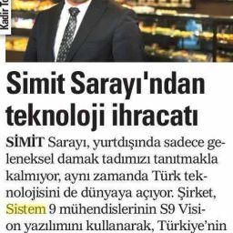 aksam-gazetesi-temmuz_09-12-2017
