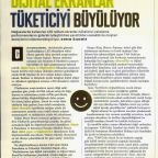 fortune-turkey-agustos_12-09-2017