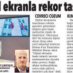 posta-gazetesi-16-0-2017