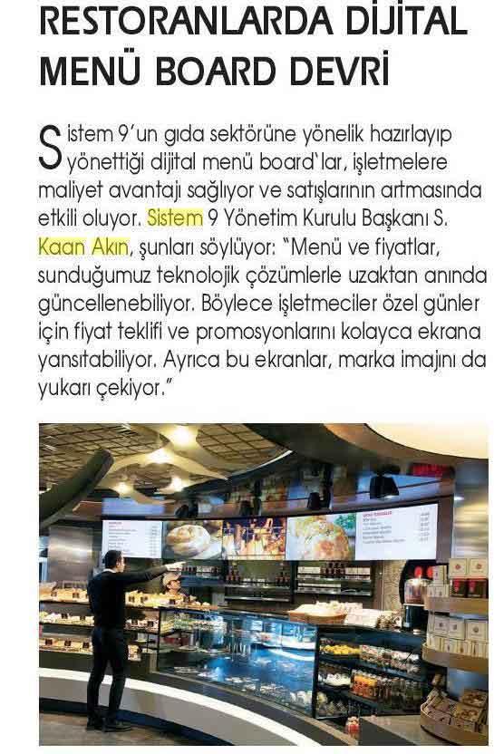 capital_aralik2017