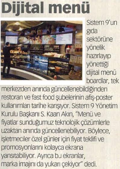 para-dergisi_kasim-25-11