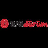 bigdurum