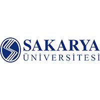 sakarya-uni