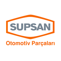 supsan-logo