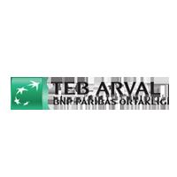 tebarval-logo