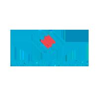 trakyacam-logo
