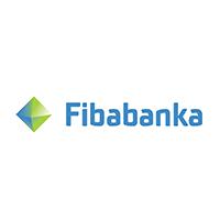 Fiba Banka