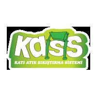Kass Medya