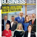 business-life-1