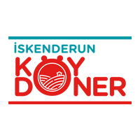 koy_doner_logo