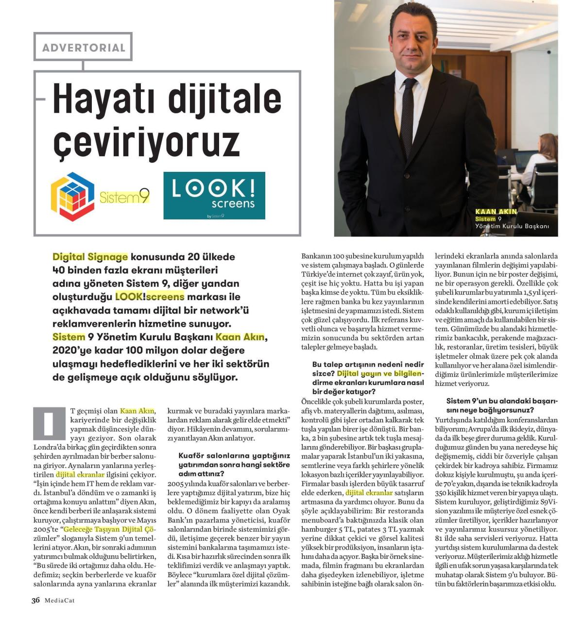 mediacateylul1
