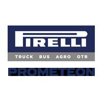 Pirelli Prometeon