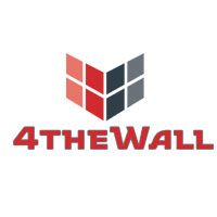 4thewall_is_ortagi