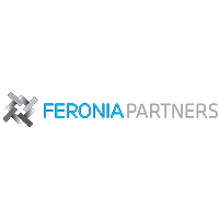 feronia-partners