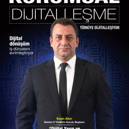 Forbes Turkey June