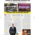 forbes-turkiye-temmuz-2019