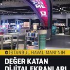 fortune-turkiye-temmuz-2019-1