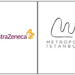 2-more-companies