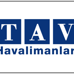 TAV COMPANY HAVE ALSO CHOSEN SISTEM 9 AS THEIR DIGITAL SIGNAGE PROVIDER