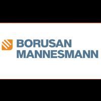 borusanmannesmann