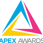apex-awards-logo