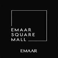 emaar-square