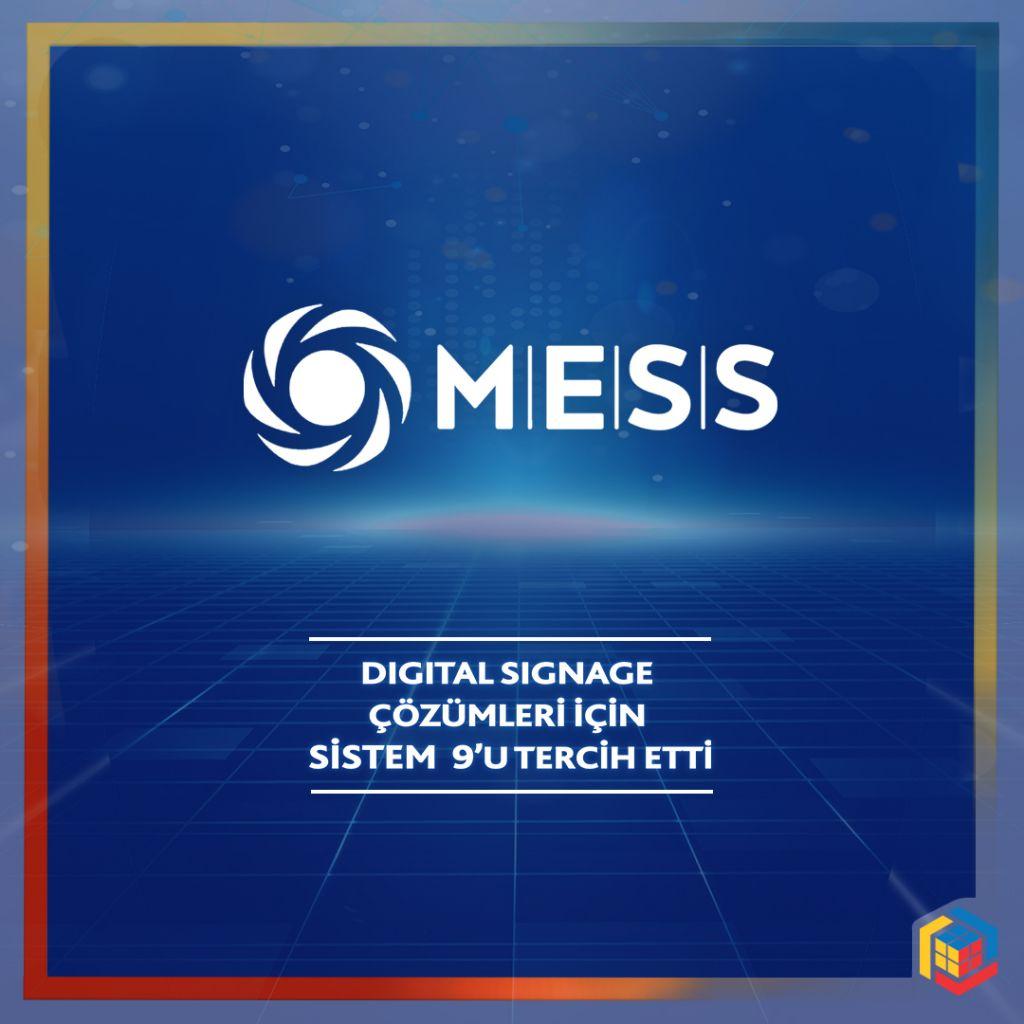 mess_post